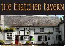 thatched tavern