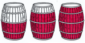 barrels-yields-image