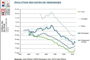 evolution-des-dates-de-vendages